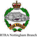 RTRA Nottingham Branch